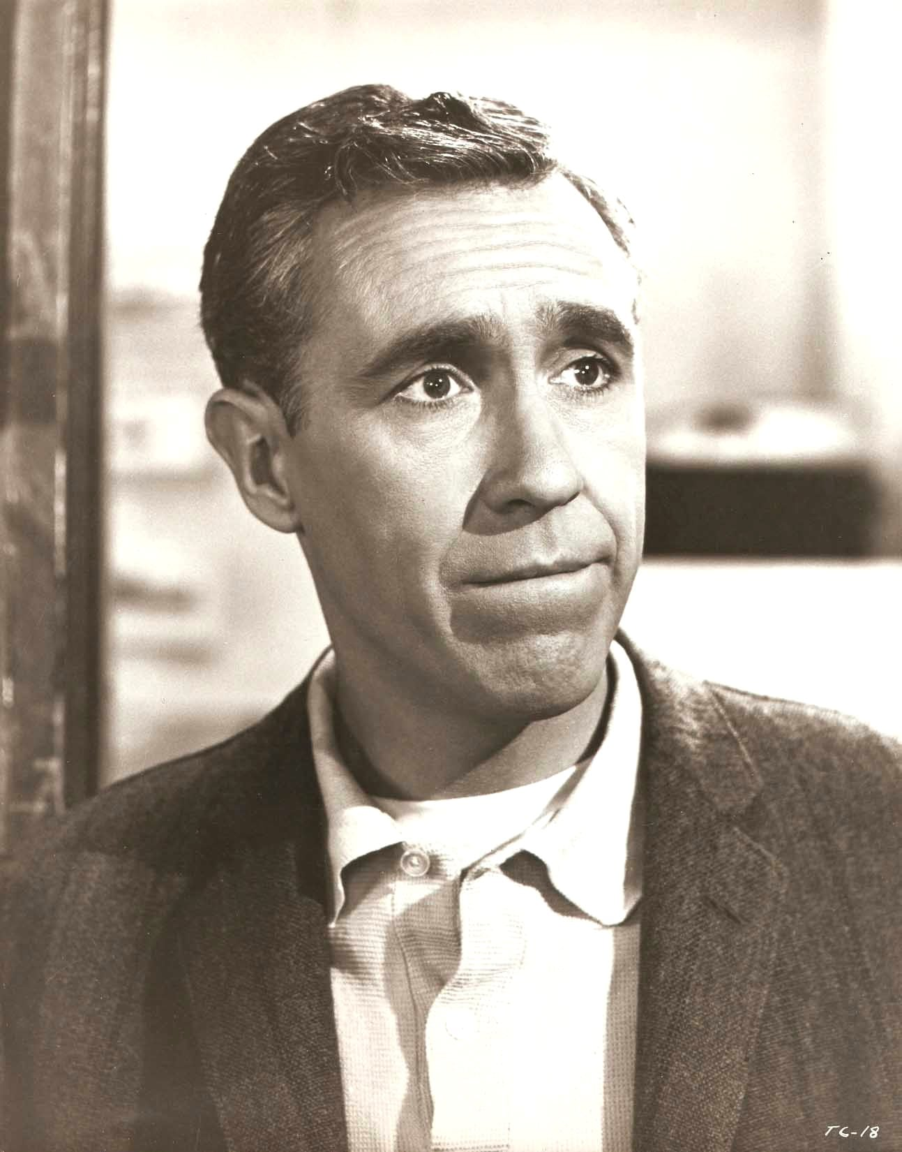Jason Robards Wallpapers hd
