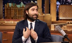 Jason Schwartzman Desktop wallpapers