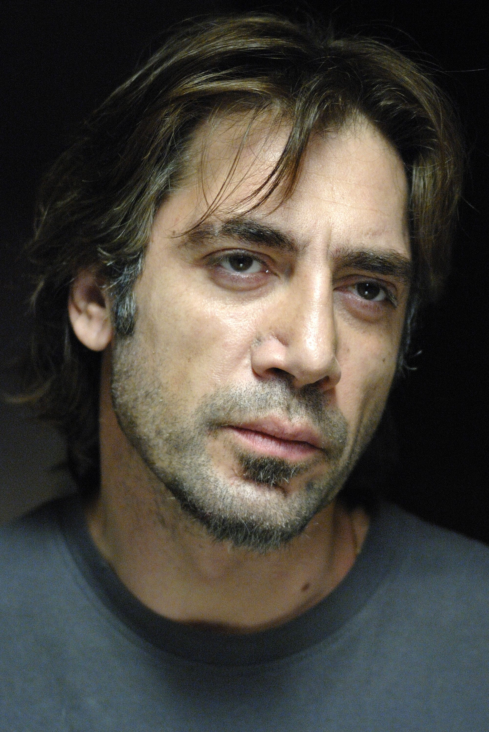 Javier Bardem Pictures