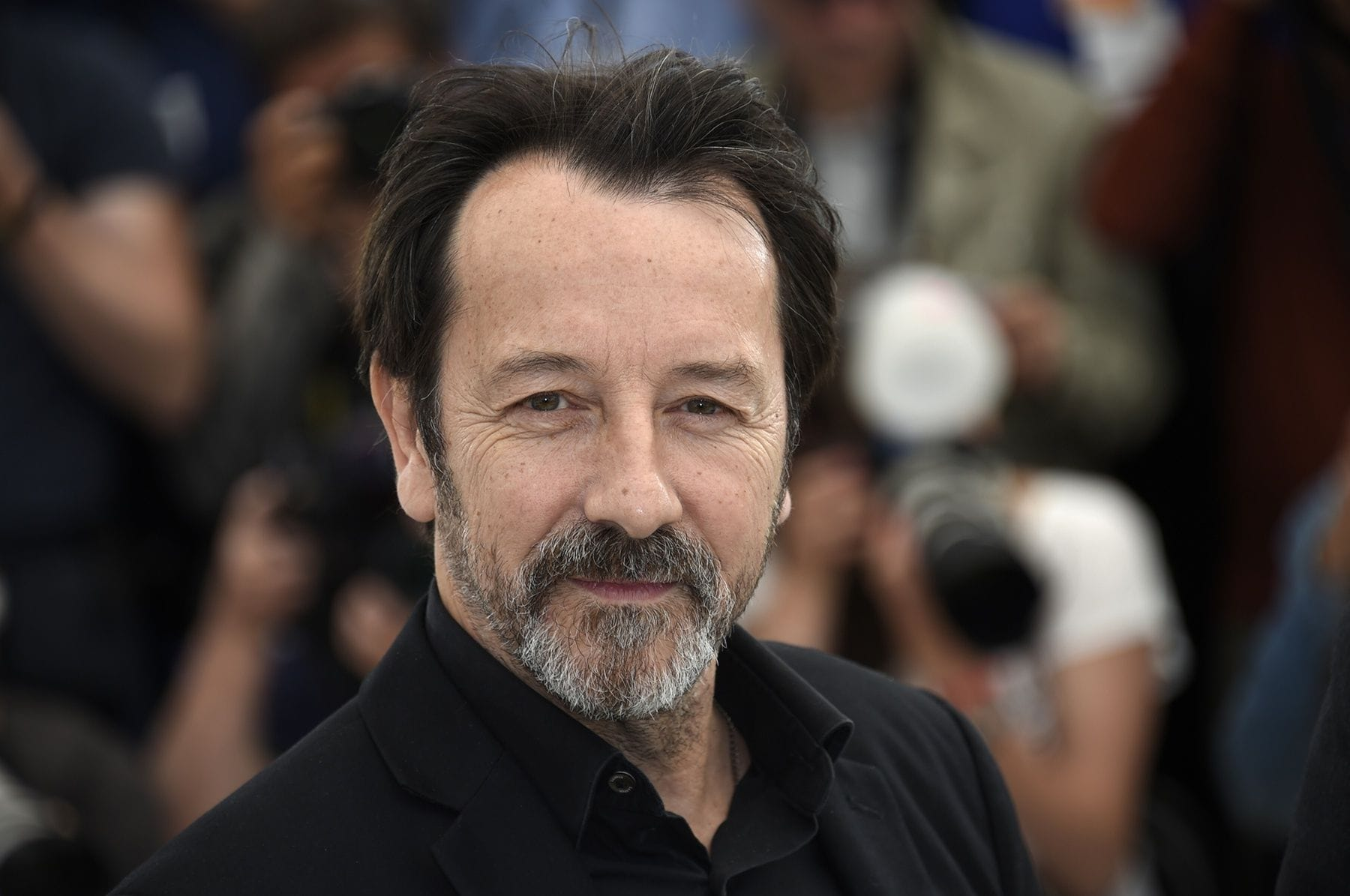 Jean-Hugues Anglade Pictures