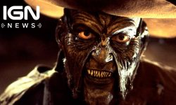 Jeepers Creepers 3: Cathedral Wallpapers hd