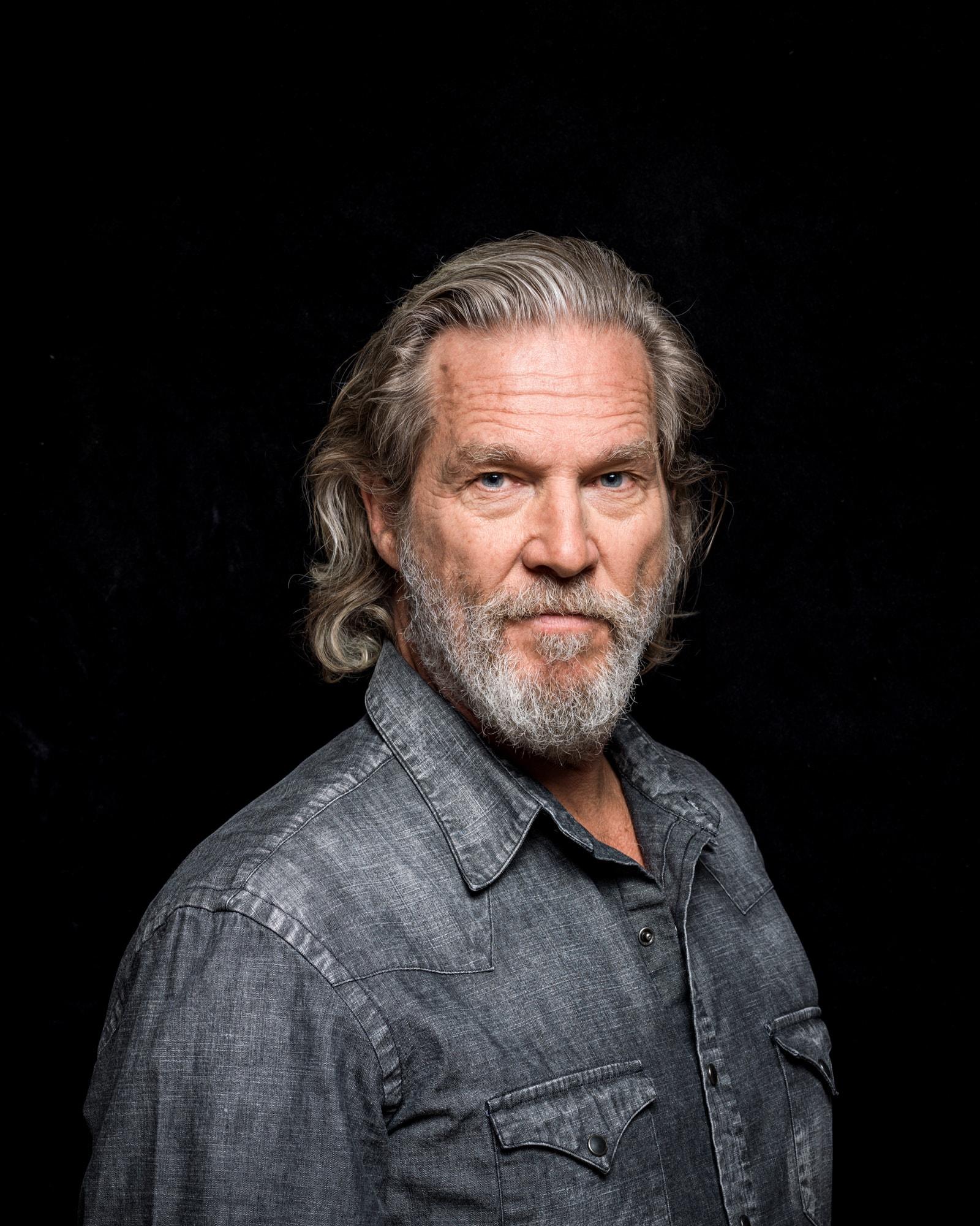 Jeff Bridges Pictures
