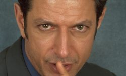 Jeff Goldblum Pictures