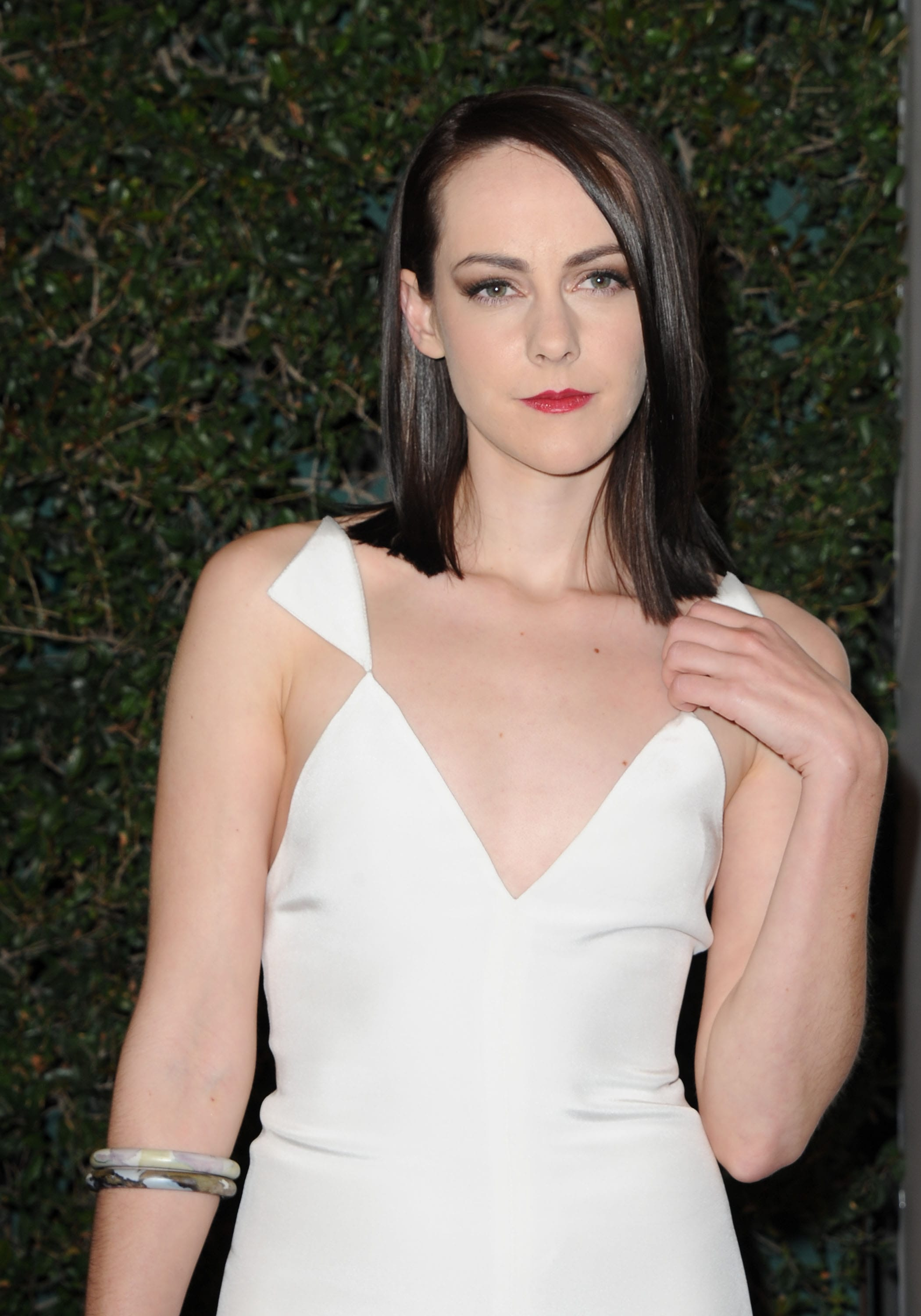 Jena Malone Pictures