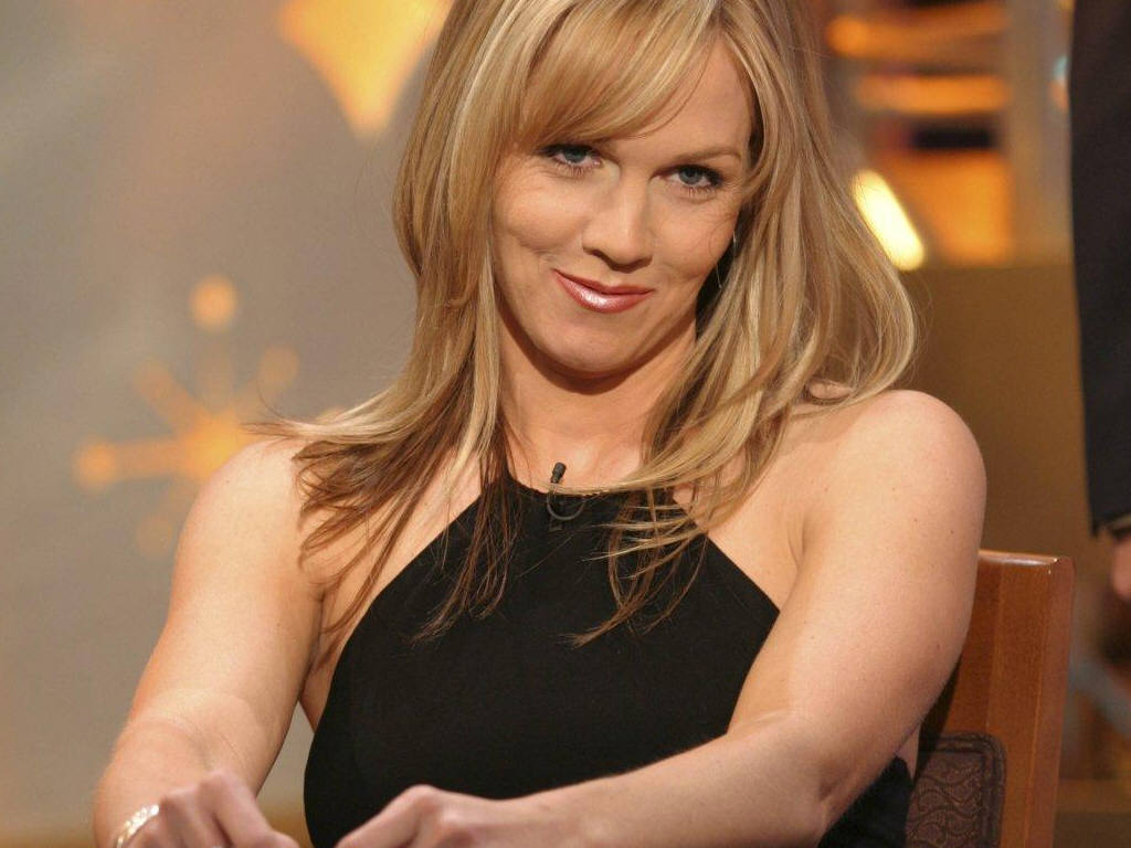 Jennie Garth Pictures