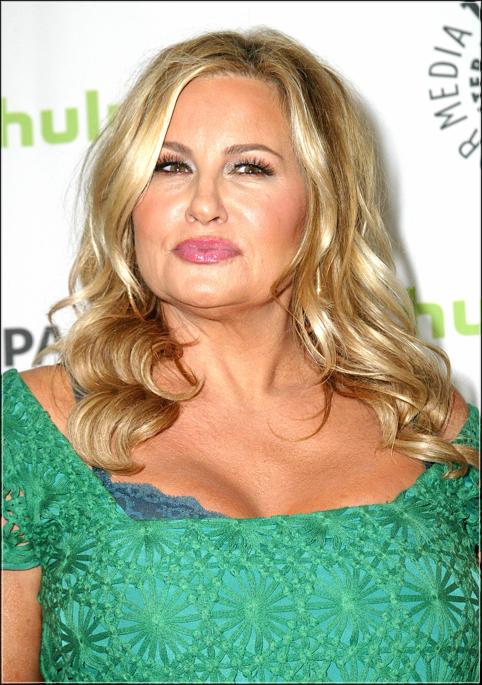 Jennifer Coolidge Pictures