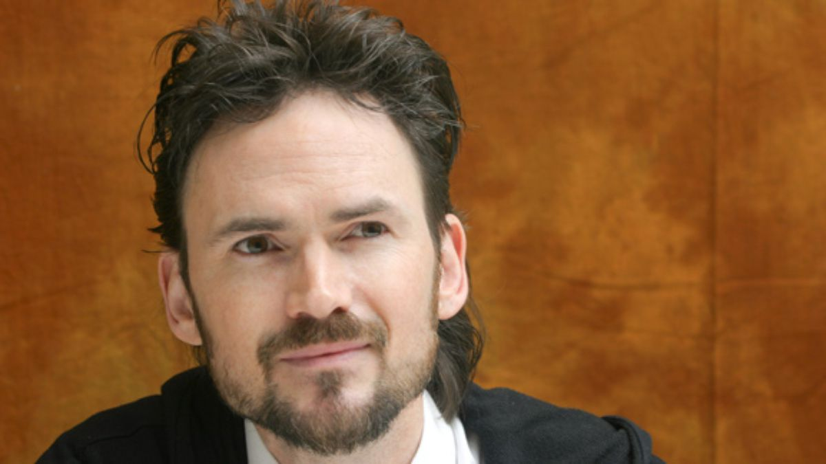 Jeremy Davies Pictures