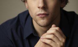 Jesse Eisenberg Pictures
