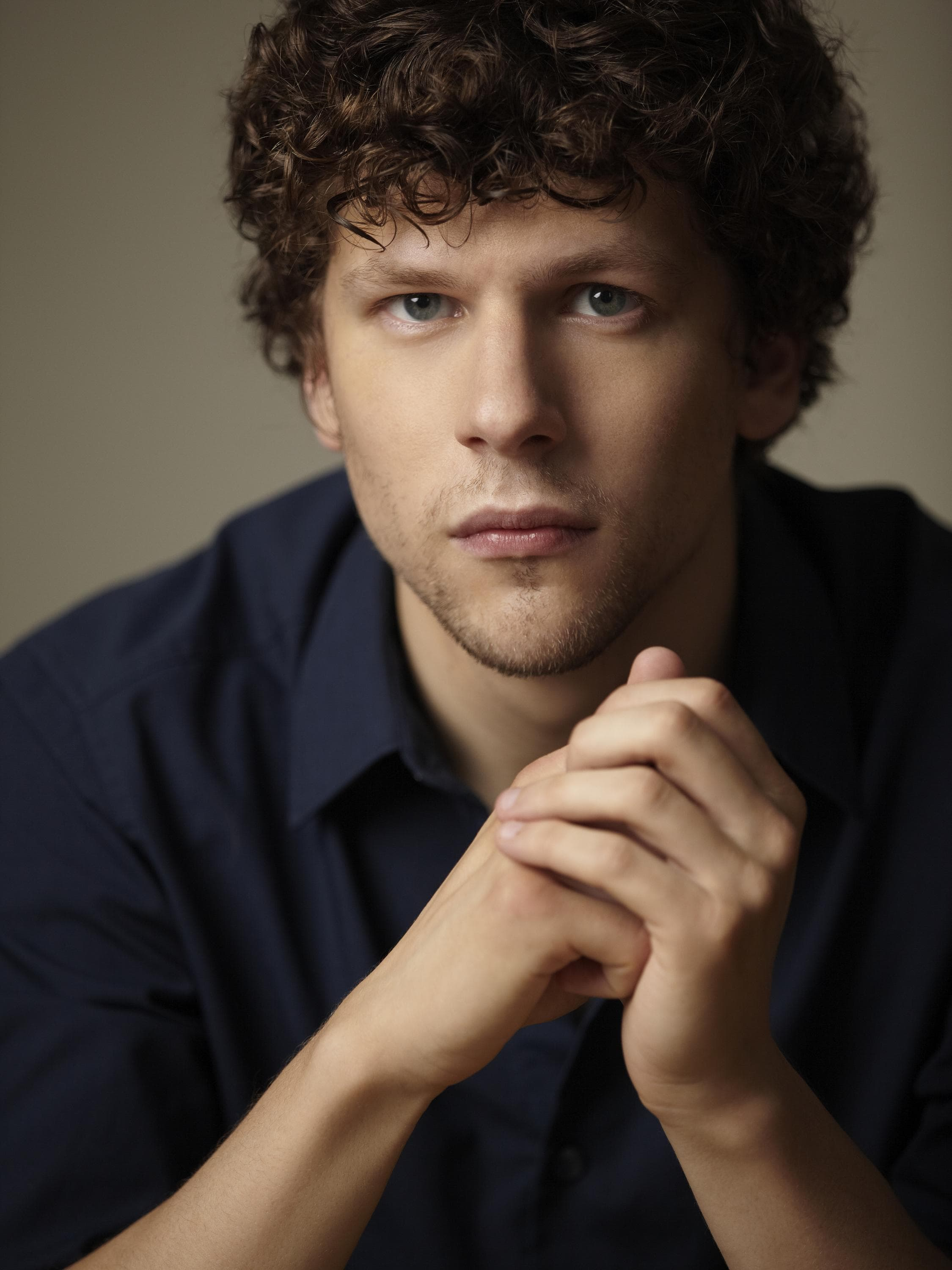 Jesse Eisenberg Pictures