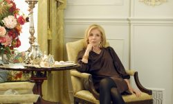 Jill Clayburgh Pictures