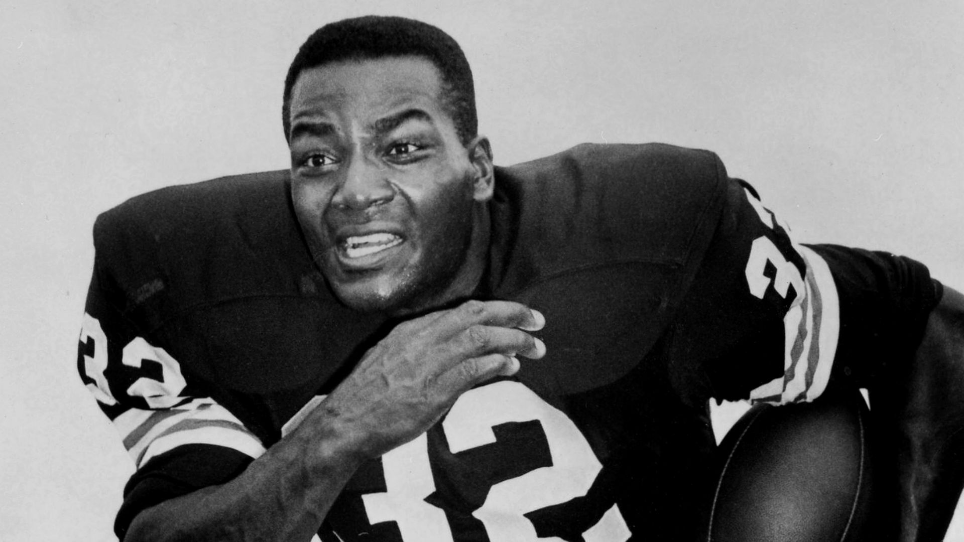 Jim Brown Pictures