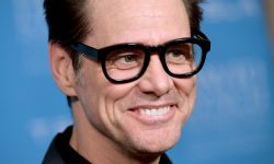 Jim Carrey Wallpapers hd