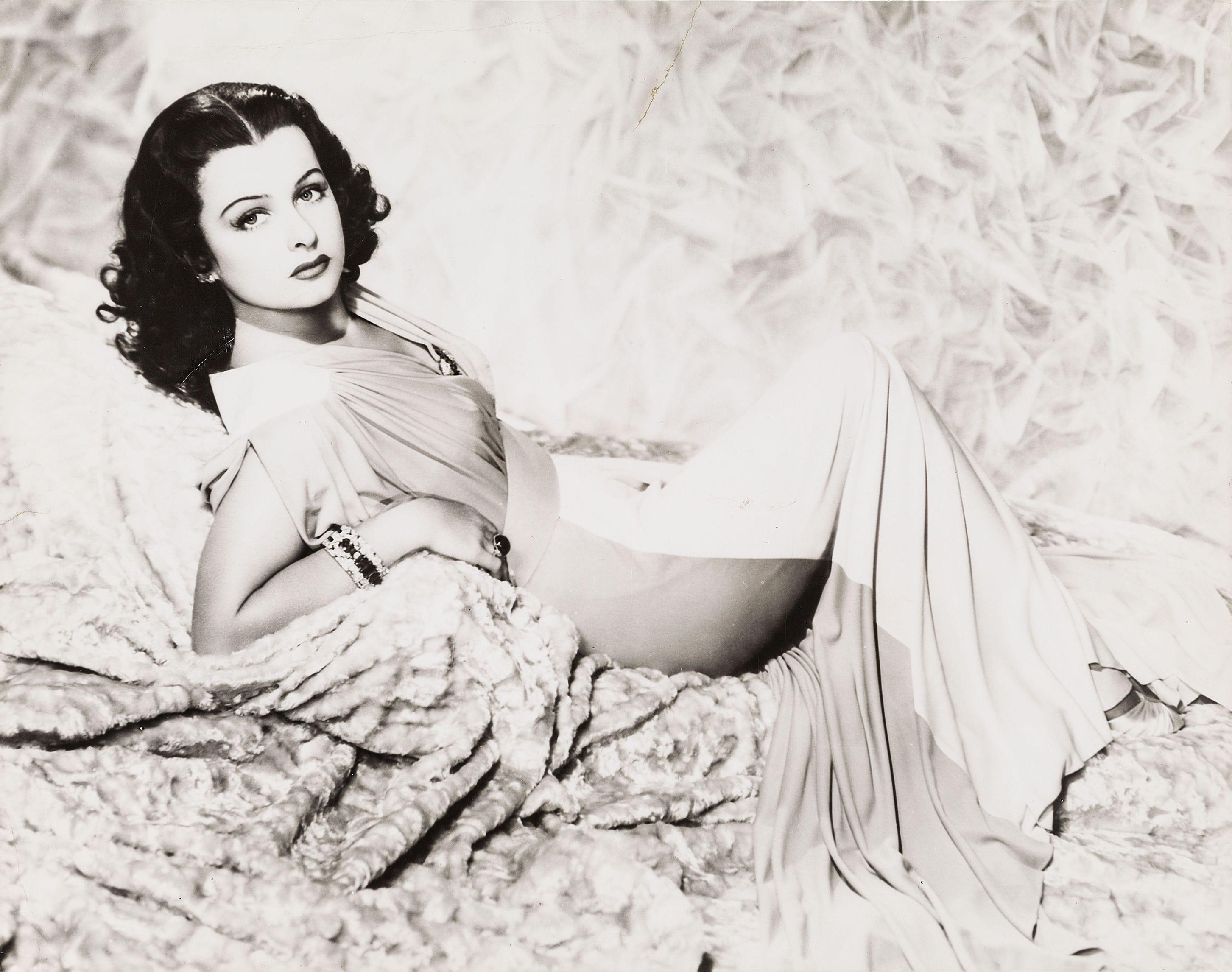 Joan Bennett Pictures