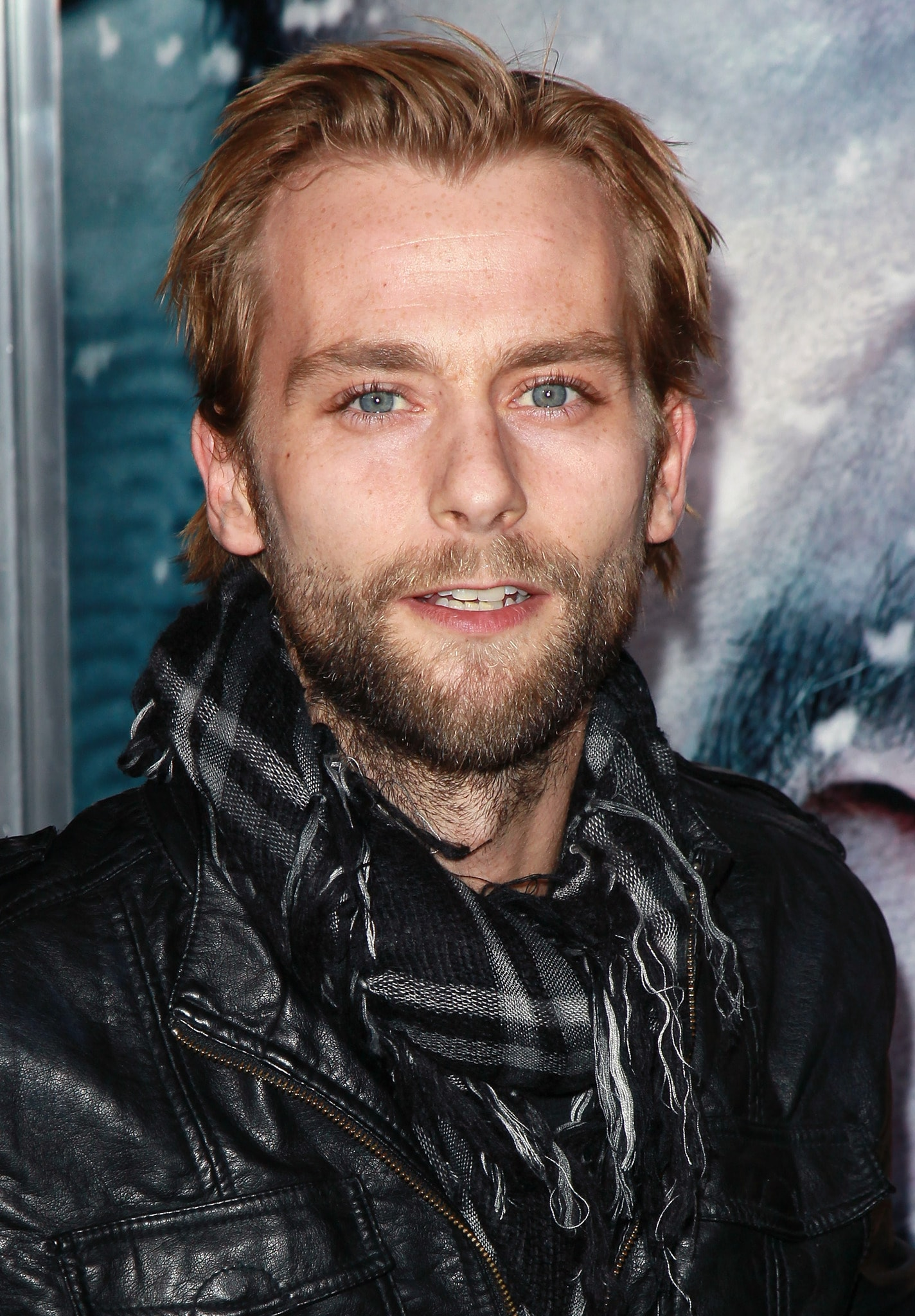 Joe Anderson Pictures