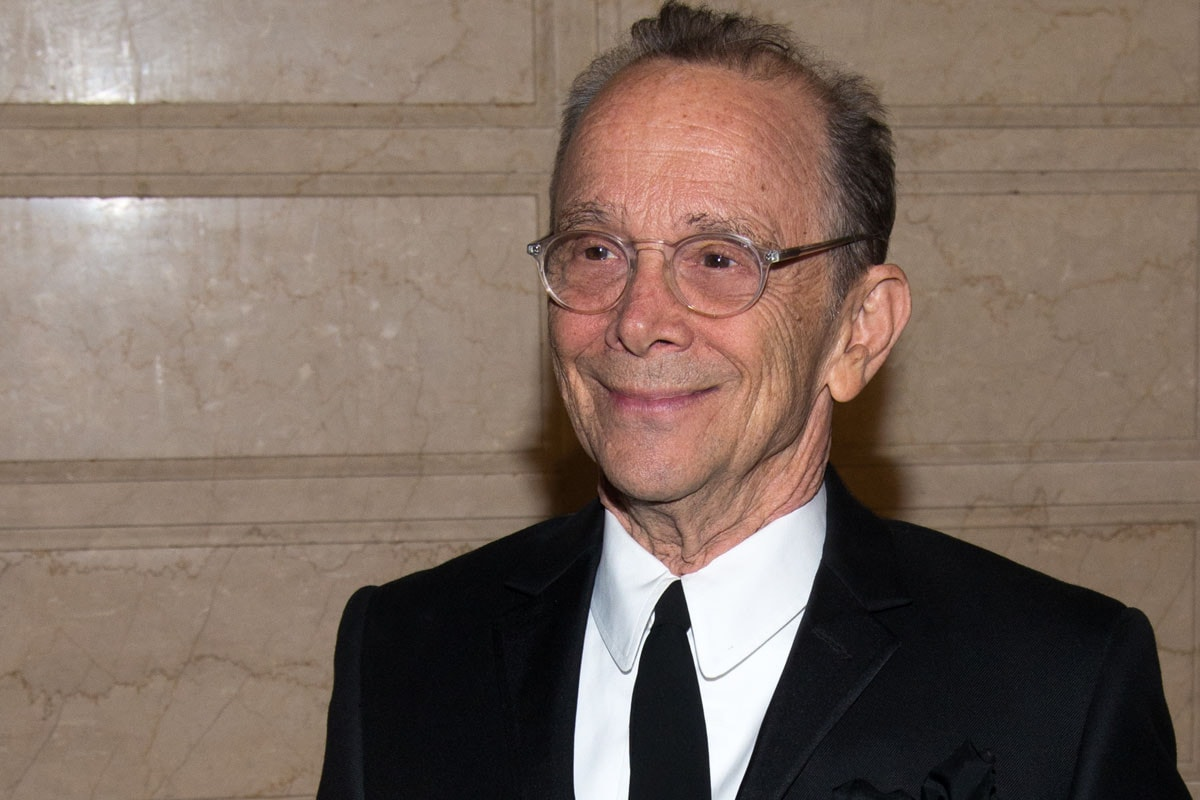 Joel Grey Pictures