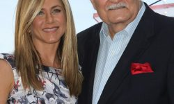 John Aniston Pictures