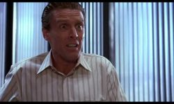 John Glover Pictures