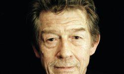 John Hurt Pictures