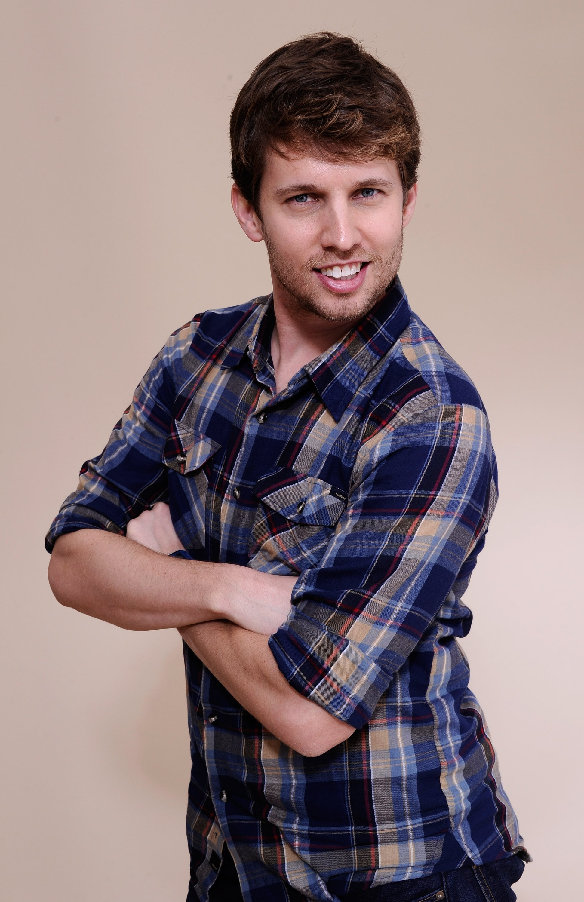 Jon Heder Pictures