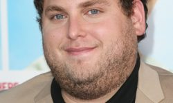 Jonah Hill Pictures
