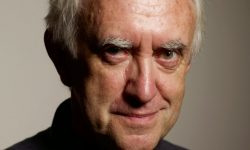 Jonathan Pryce Pictures