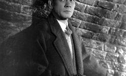 Joseph Cotten Pictures