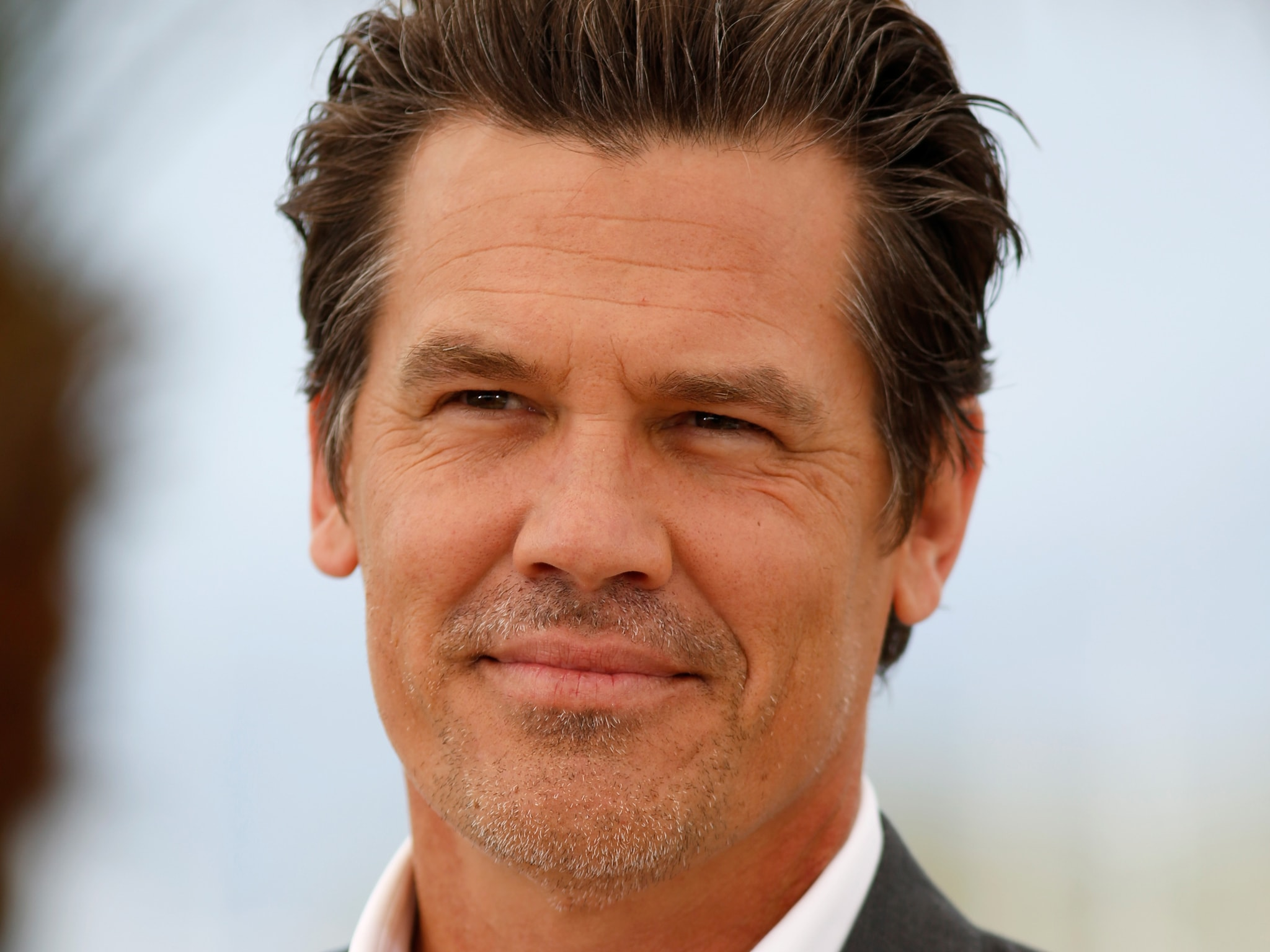 Josh Brolin Pictures