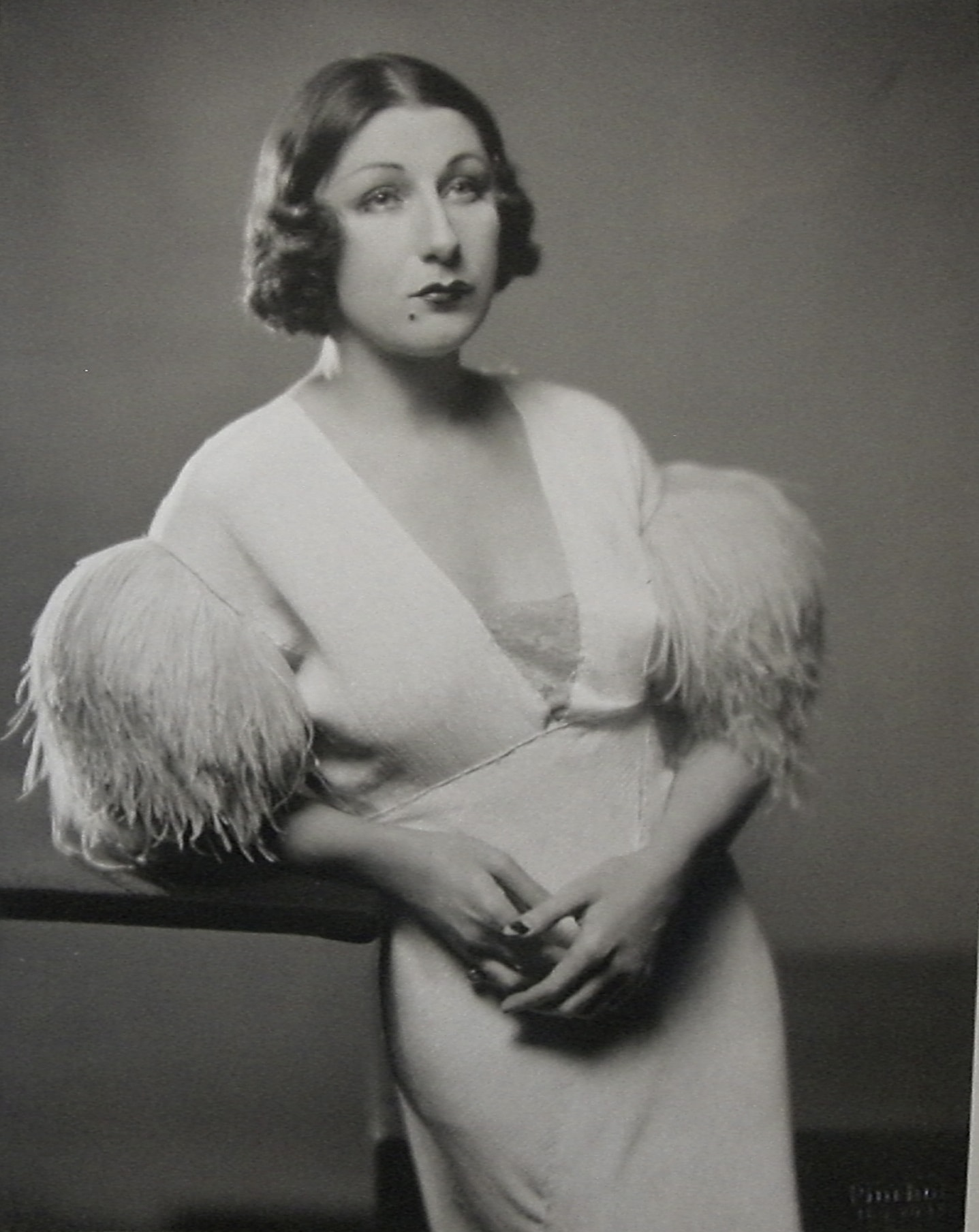 Judith Anderson Pictures