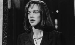 Judy Davis Desktop wallpapers