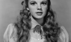 Judy Garland Pictures