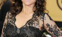 Julia Louis-Dreyfus Pictures