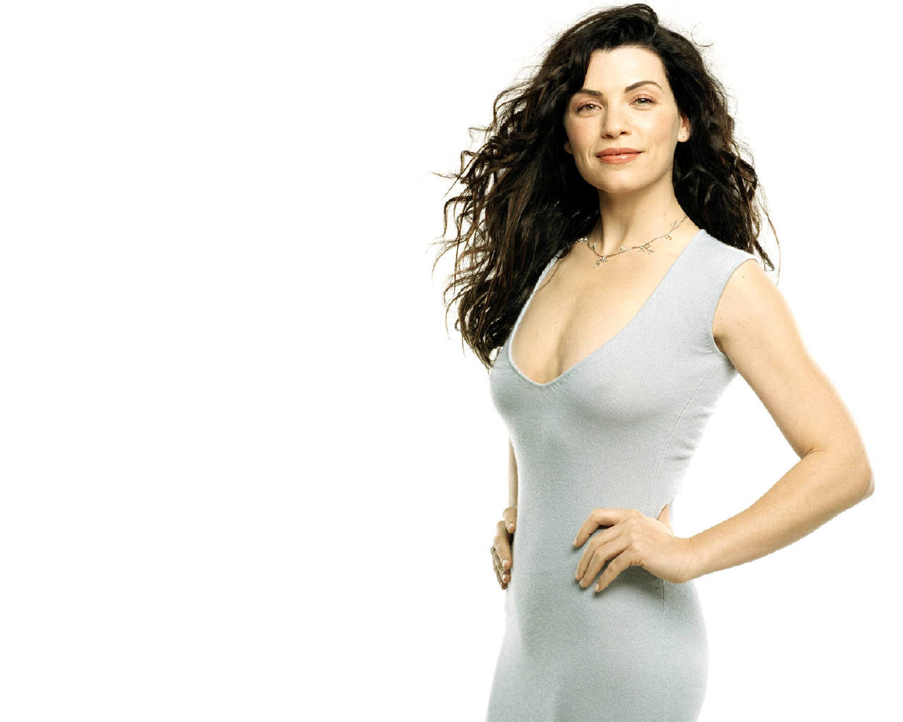 Julianna Margulies HD pics