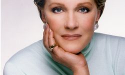 Julie Andrews Pictures