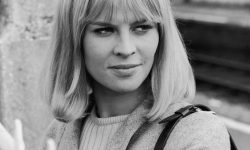 Julie Christie Pictures