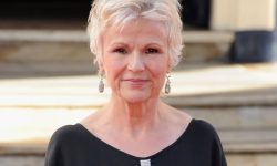 Julie Walters Pictures