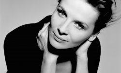 Juliette Binoche Pictures