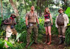 Jumanji Wallpapers hd