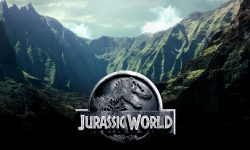 Jurassic World Pictures