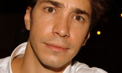 Justin Long Pictures