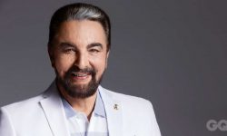 Kabir Bedi Wallpapers hd