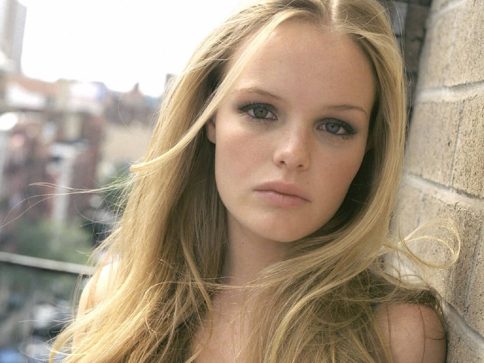 Kate Bosworth Pictures