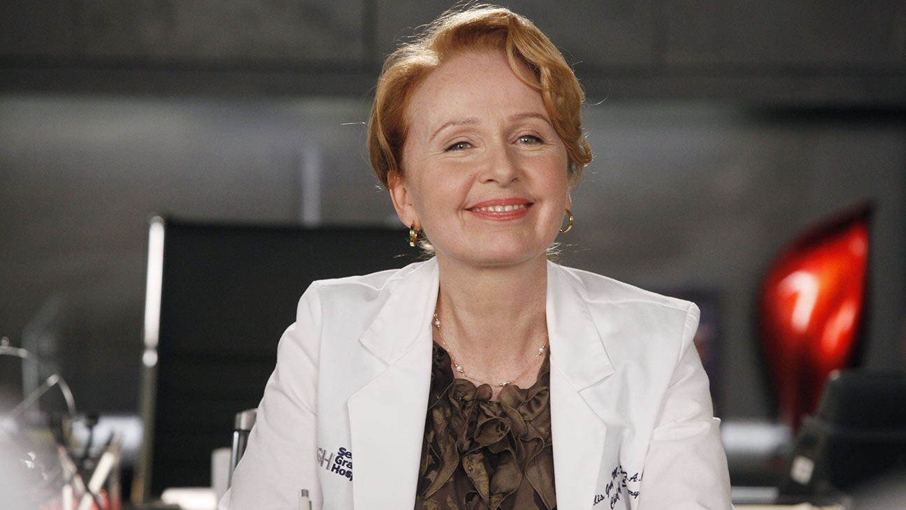 Kate Burton (born 1957 (born in Geneva, Switzerland naked (28 foto and video), Sexy, Bikini, Feet, panties 2019