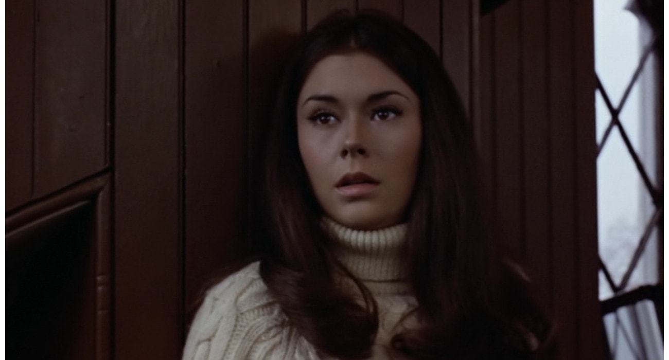 Kate Jackson Pictures