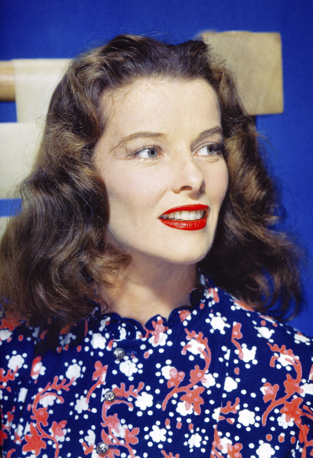 Katharine Hepburn Pictures