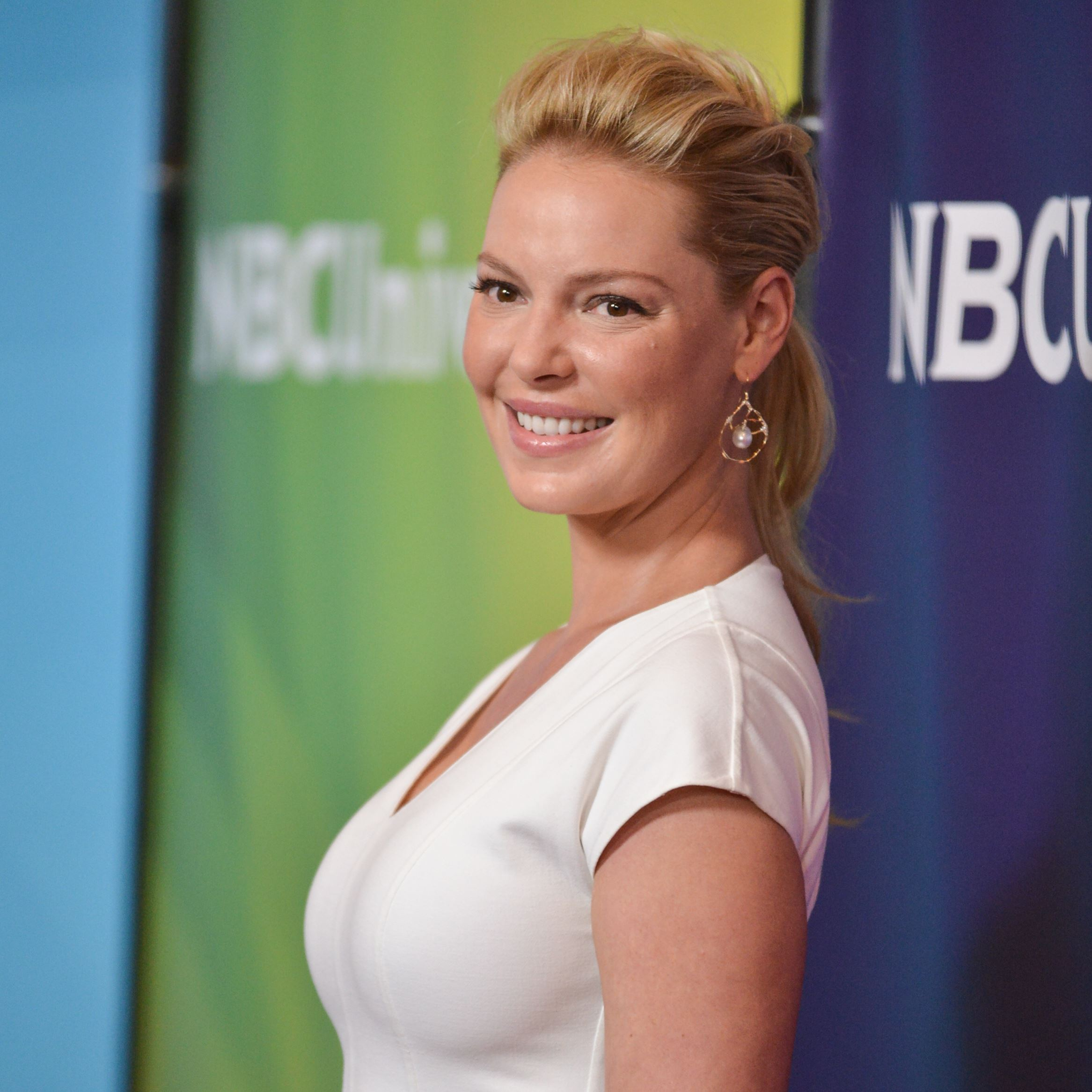 Katherine Heigl Pictures