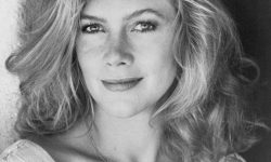 Kathleen Turner Pictures