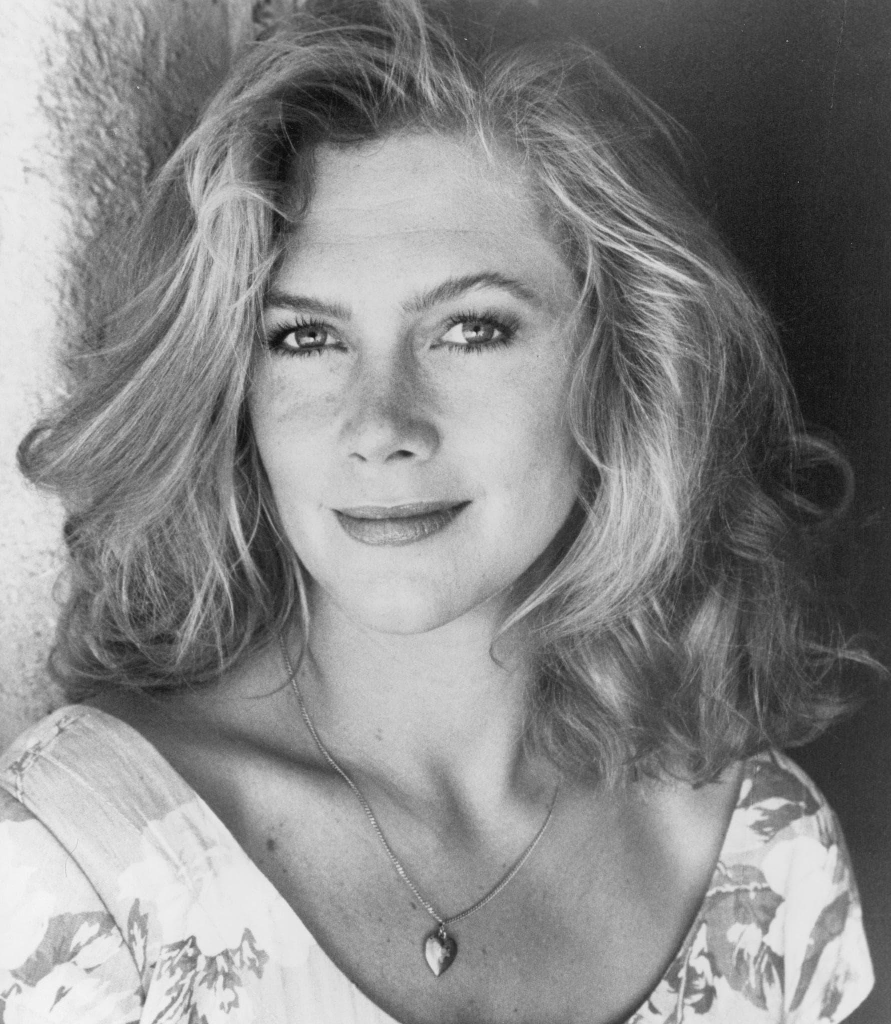 Kathleen Turner Pictures