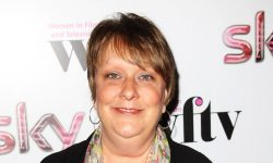 Kathy Burke Pictures
