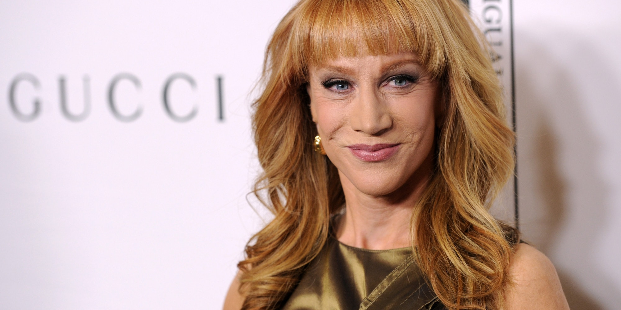 Kathy Griffin Pictures