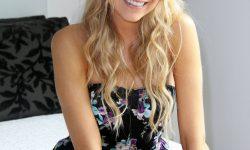 Katrina Bowden Pictures